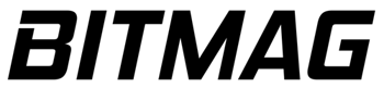 Bitmag online store